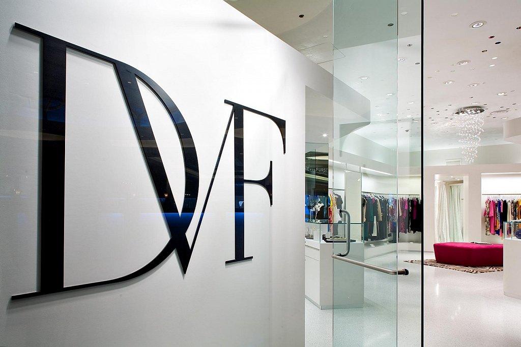 DVF - I