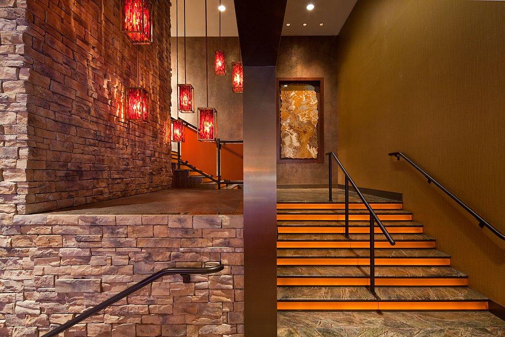 Choctaw Casino Durant - XIII