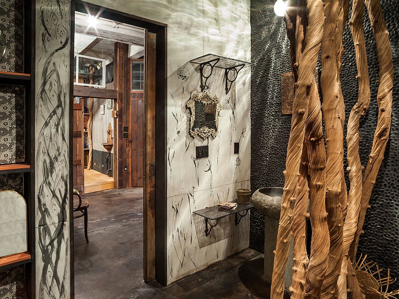 wabi sabi loft xiv kuda architectural photography. Black Bedroom Furniture Sets. Home Design Ideas