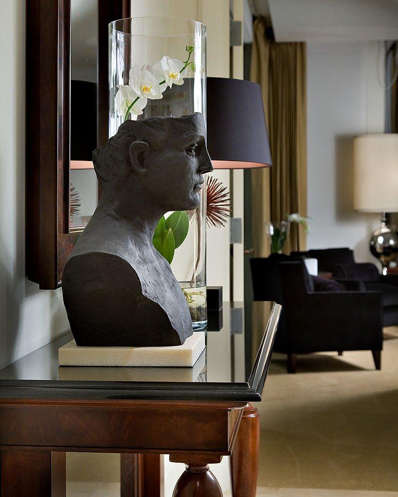 Luxury Condominium